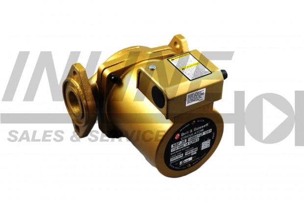 NBF-36 Circ Pump