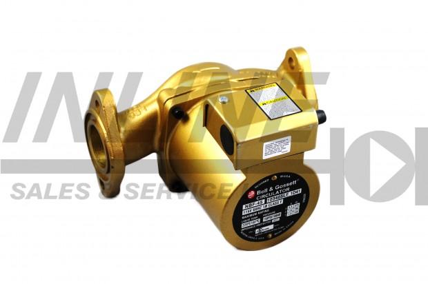 NBF-45 Circ Pump