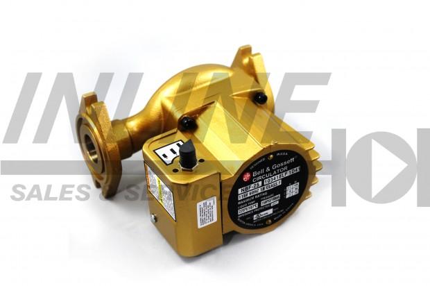 NBF-25 Circ Pump