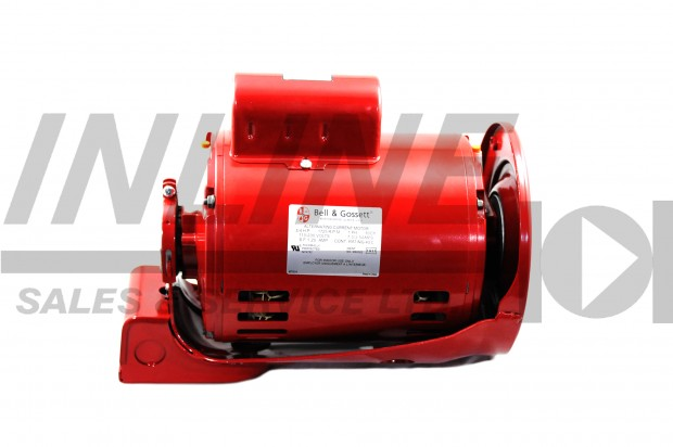 111047 Power Pack (3/4HP)