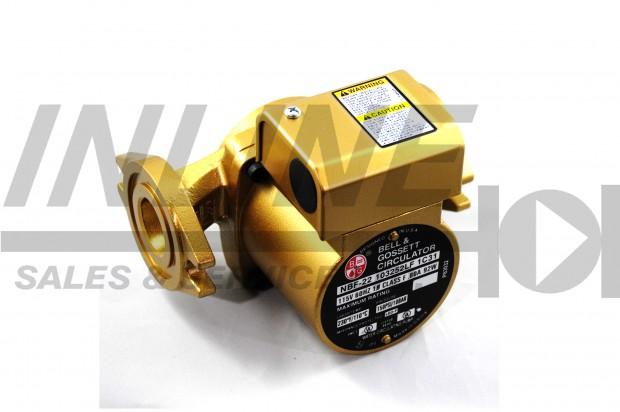 NBF-22 Circ Pump