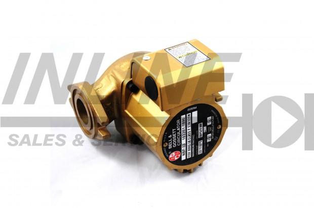 NBF-33 Circ Pump