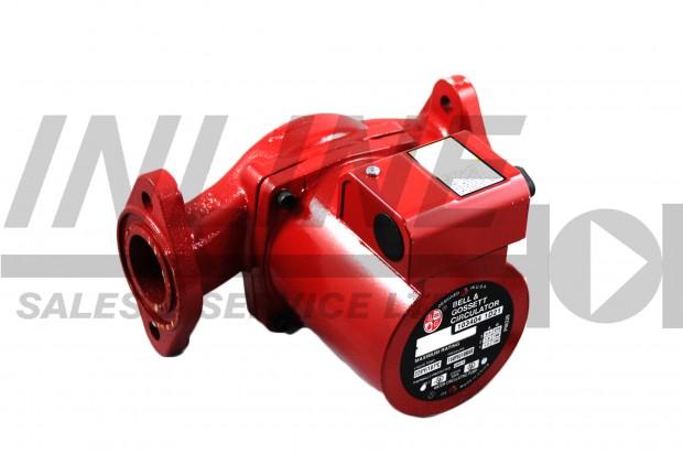 NRF-45 Circ Pump