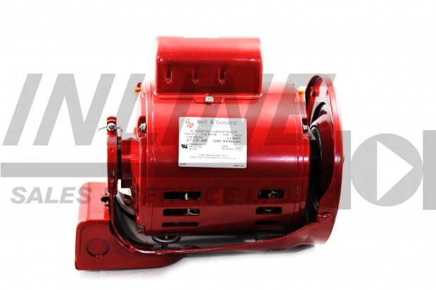 169035 Power Pack (1/4HP)