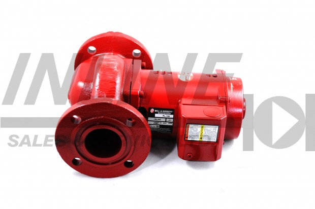 PL-130/2&quote; Circ Pump
